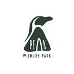 Peak Wildlife Park voucher code