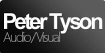 Peter Tyson voucher
