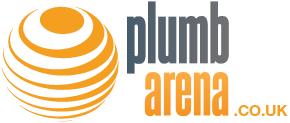 Plumb Arena voucher