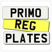 Primo Registrations voucher