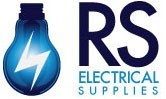 RS Electrical Supplies discount code