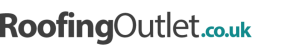 Roofing Outlet voucher code