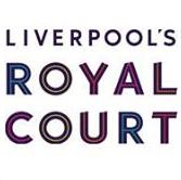 Royal Court Liverpool voucher code