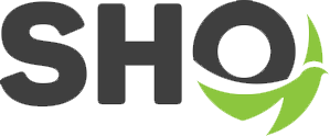 SHO voucher code