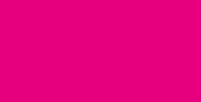 Semilac UK promo code