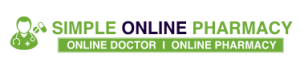 Simple Online Pharmacy discount