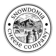 Snowdonia Cheese promo code