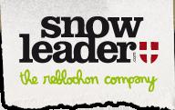 Snowleader promo code
