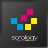 Sofology promo code