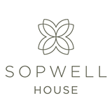 Sopwell House voucher code