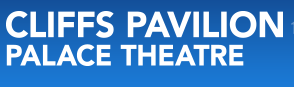 Southend Theatres discount