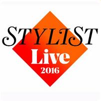 Stylist Live voucher