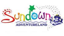 Sundown Adventureland voucher