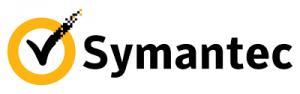 Symantec voucher