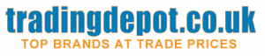 TradingDepot.co.uk discount
