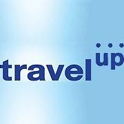 Travelup voucher