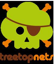 Treetopnets voucher code