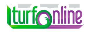 Turfonline discount code