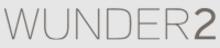 WUNDER2 promo code