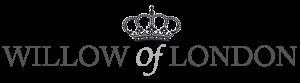 Willow of London voucher