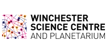 Winchester Science Centre discount code
