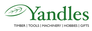 Yandles discount code