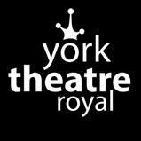 York Theatre Royal promo code