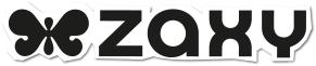 Zaxy Shoes voucher code