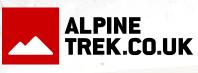 alpinetrek.co.uk voucher