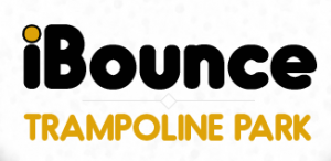 iBounce promo code