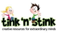 tink n stink voucher
