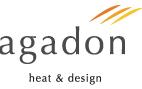 agadondesignerradiators discount code