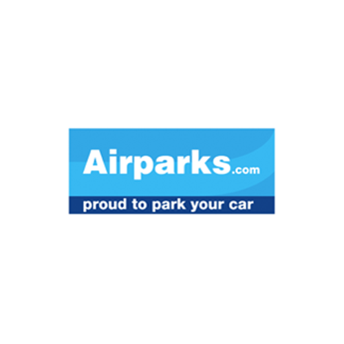 Airparks discount code