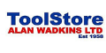 Alan Wadkins Tool Store discount