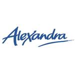 Alexandra discount