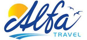 Alfa Travel promo code