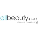 Allbeauty.com discount