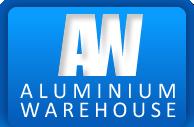 Aluminium Warehouse voucher code