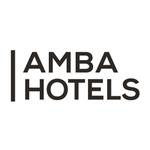 Amba-hotel discount