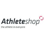 Athleteshop discount