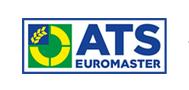 ATS Euromaster voucher