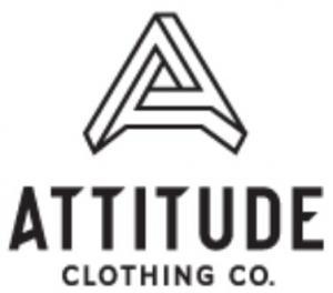 Attitude Clothing voucher