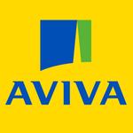 Aviva Car Insurance voucher