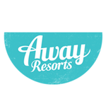 Away Resorts promo code