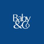 Baby & Co voucher