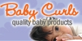 BabyCurls voucher code