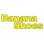 Banana Shoes voucher code