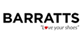 Barratts voucher code