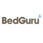 Bed Guru discount code