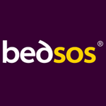 Bed SOS discount code